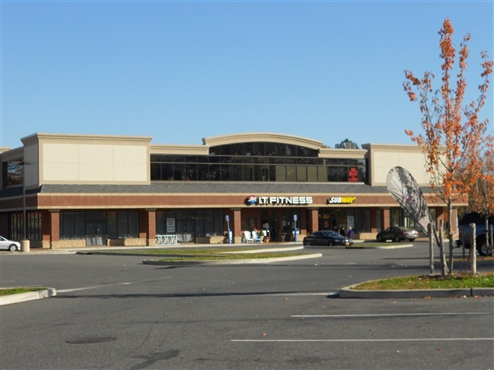 Lowell Ave,Islip Terrace, Retail/office, 60,000 SF