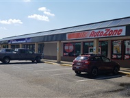 William Floyd Parkway 14,000 SF